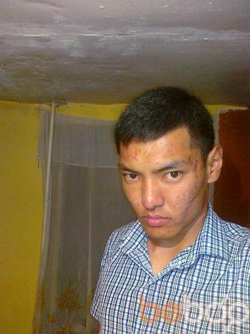 Фото мужчины Samuil, Алматы, Казахстан, 29