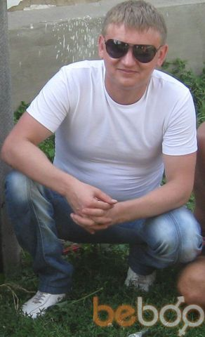 Фото мужчины Anatoliy, Москва, Россия, 39