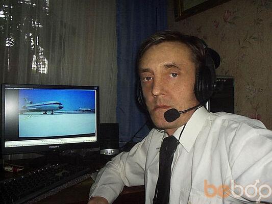 Фото мужчины chellendjer, Кишинев, Молдова, 53
