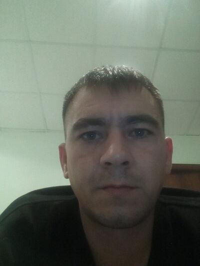 Фото мужчины Ильнар, Екатеринбург, Россия, 32
