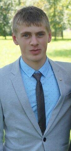 Фото мужчины Геннадий, Минск, Беларусь, 26