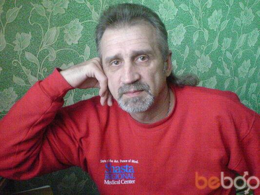 Фото мужчины Scorpion57, Жмеринка, Украина, 59