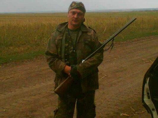 Фото мужчины Альберт, Одесса, Украина, 37