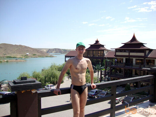 Фото мужчины Alex, Алматы, Казахстан, 31