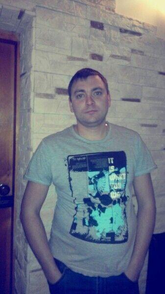 Фото мужчины Иван, Самара, Россия, 32