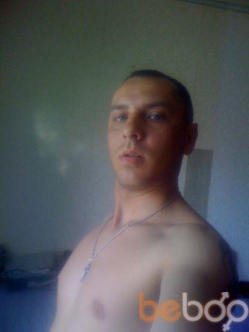 Фото мужчины serg, Валки, Украина, 34