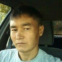 Фото мужчины Айдархан, Павлодар, Казахстан, 32
