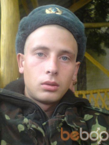 Фото мужчины st6666, Дружковка, Украина, 25