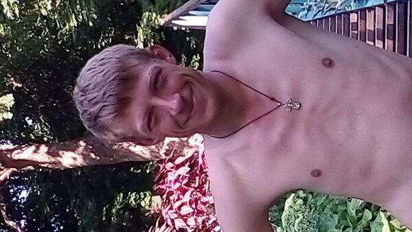 Фото мужчины Дмитрий, Пенза, Россия, 33