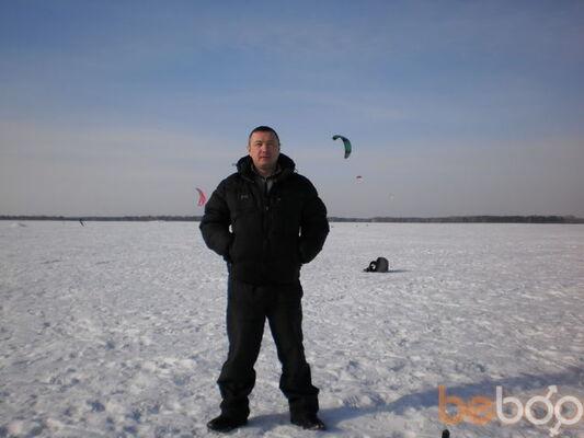 Фото мужчины alex, Томск, Россия, 42