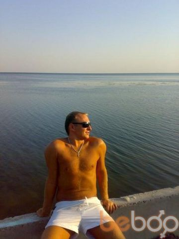 Фото мужчины kostik11, Рига, Латвия, 36