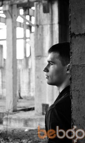 Фото мужчины alpha, Кишинев, Молдова, 27