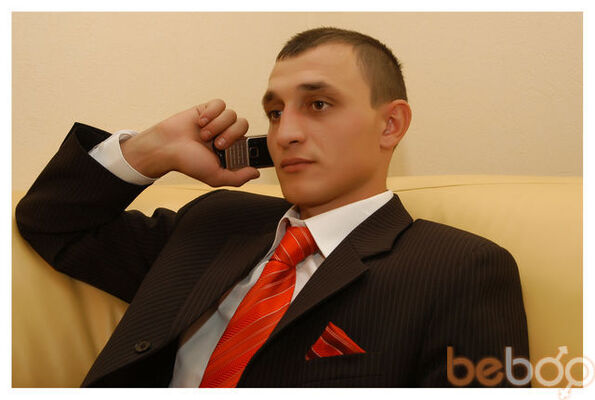 Фото мужчины 12345, Кишинев, Молдова, 33