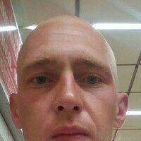 Фото мужчины Андрей, Павлодар, Казахстан, 26