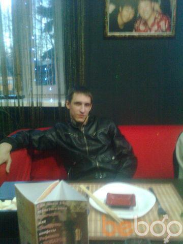 Фото мужчины sega, Энгельс, Россия, 28