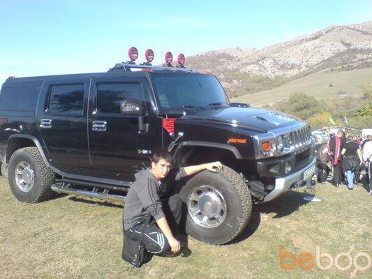 Фото мужчины en4ik, Симферополь, Россия, 27