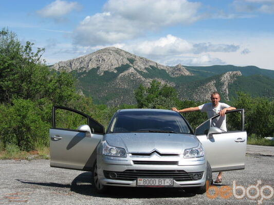 Фото мужчины Лекс, Гомель, Беларусь, 36