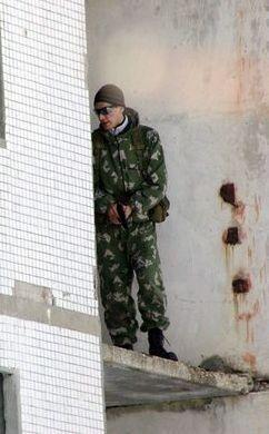 Фото мужчины иван, Самара, Россия, 26
