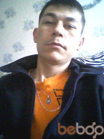 Фото мужчины toxa, Сарань, Казахстан, 33