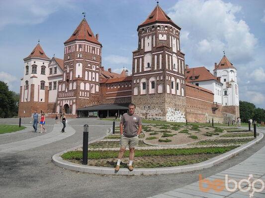 Фото мужчины Васян, Минск, Беларусь, 56