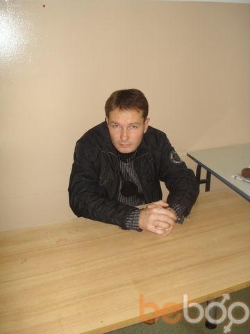 Фото мужчины димон, Харьков, Украина, 39