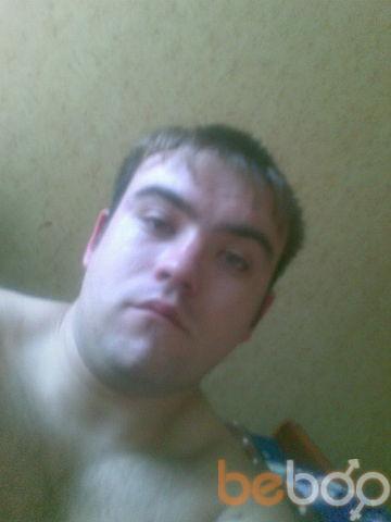 Фото мужчины den25, Гродно, Беларусь, 32