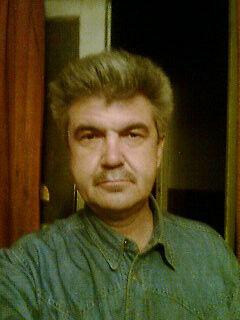 Фото мужчины Vovic, Воронеж, Россия, 51