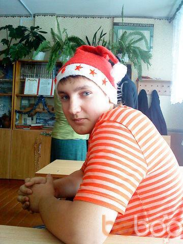 Фото мужчины dimon, Слуцк, Беларусь, 27