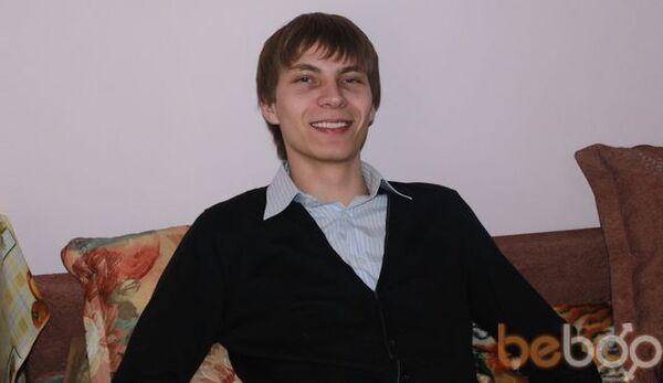 Фото мужчины SkyLuck, Москва, Россия, 30