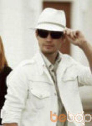 Фото мужчины timur, Астана, Казахстан, 44