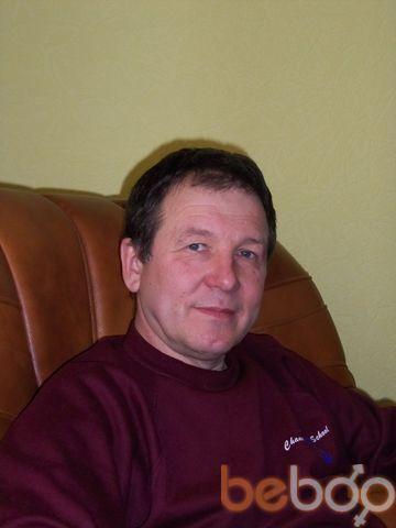 Фото мужчины IRIS, Львов, Украина, 55