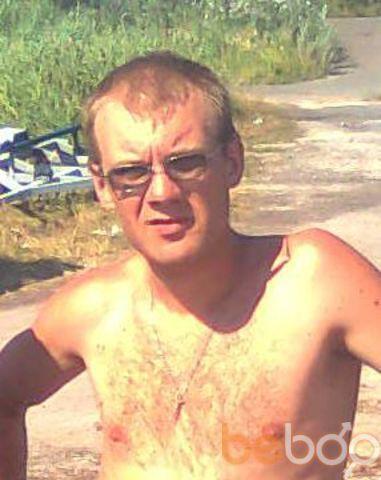 Фото мужчины Jenya, Дружковка, Украина, 34