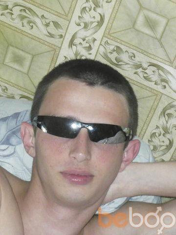 Фото мужчины alex, Липецк, Россия, 29