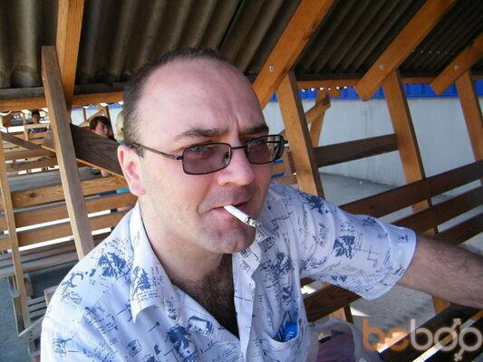 Фото мужчины Alex, Николаев, Украина, 41