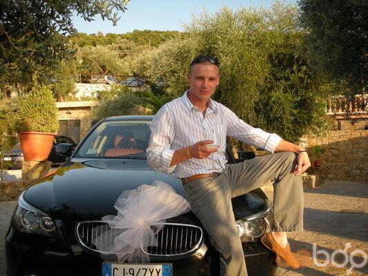 Фото мужчины Angelo, Мессина, Италия, 33