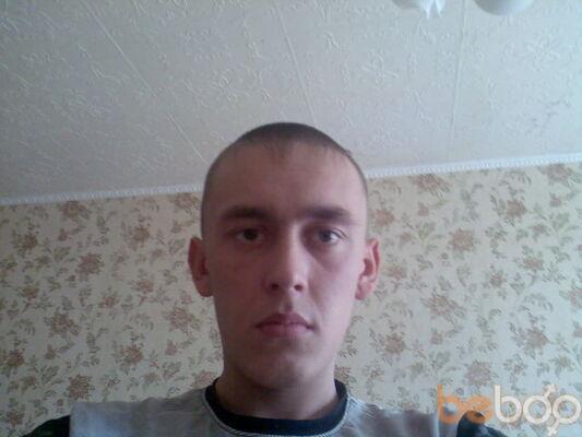 Фото мужчины akcheurv, Новокузнецк, Россия, 26