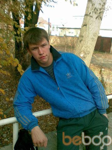 Фото мужчины Antonio, Бишкек, Кыргызстан, 27