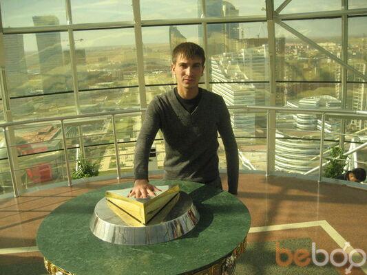 Фото мужчины bentli, Атырау, Казахстан, 34
