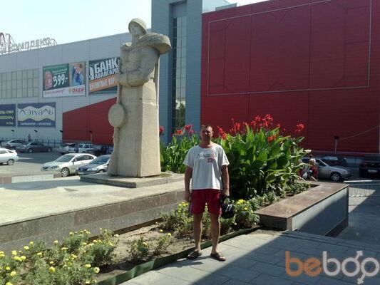 Фото мужчины pachok, Тольятти, Россия, 44