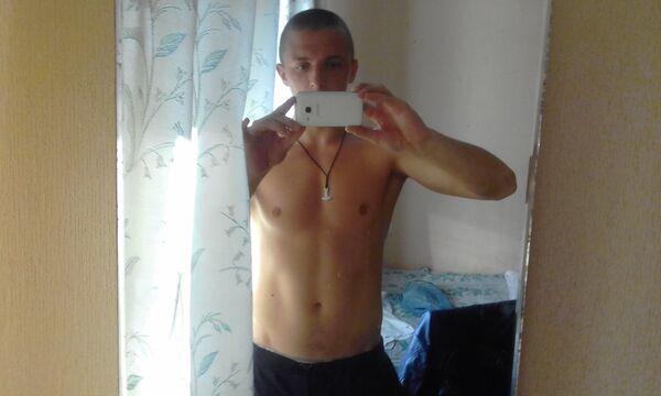 Фото мужчины Vernisage, Севастополь, Россия, 26