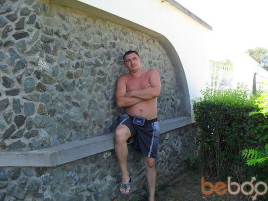 Фото мужчины andre, Орел, Россия, 38