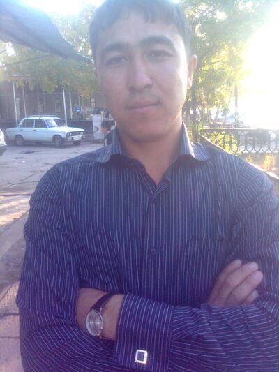 Фото мужчины Санжар, Шымкент, Казахстан, 30
