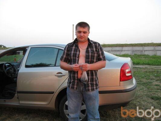 Фото мужчины Felexis, Харьков, Украина, 37