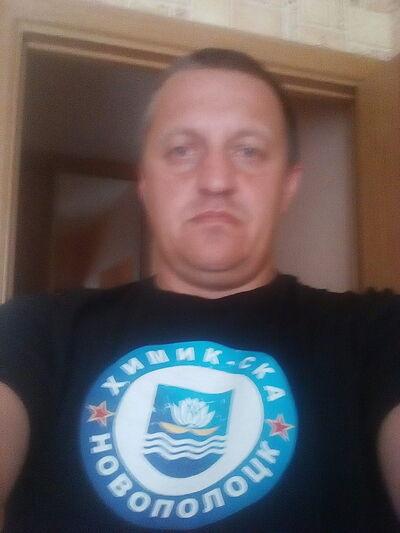 Фото мужчины Oleg1000, Новополоцк, Беларусь, 41