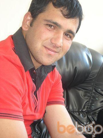 Фото мужчины paren, Ереван, Армения, 28