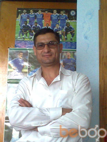 Фото мужчины nazarchik, Душанбе, Таджикистан, 37