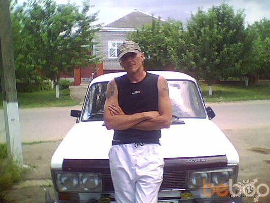 Фото мужчины romik2323, Краснодар, Россия, 45