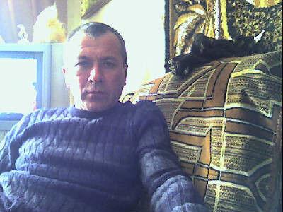 Фото мужчины Олег, Севастополь, Россия, 50