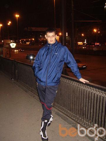 Фото мужчины igor, Москва, Россия, 29
