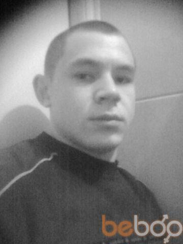 Фото мужчины vitiu6a, Кишинев, Молдова, 26